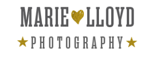 Marie Lloyd Portraits